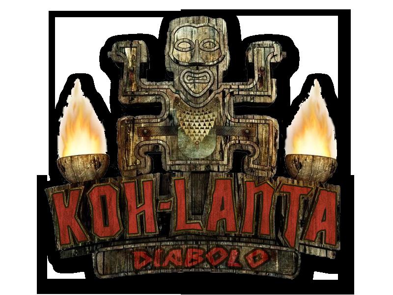 jeu koh-lanta - Page 13 Koh_Diabolo001