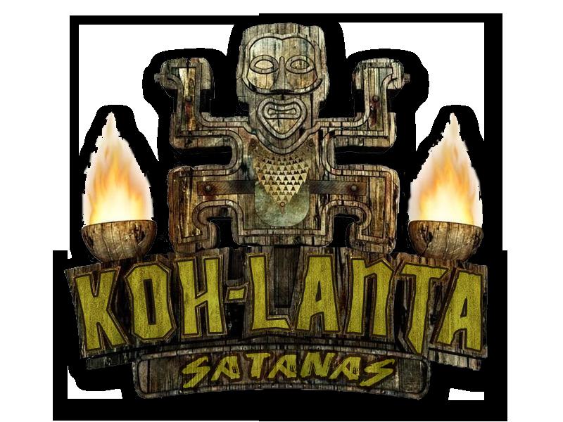 jeu koh-lanta - Page 13 Koh_Satanas001