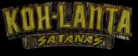 14ème épreuve - La réunification ! Koh_Satanas002